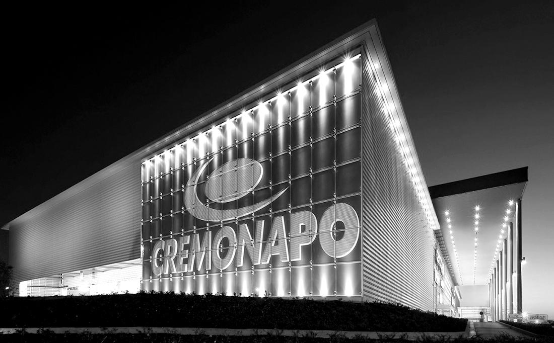 Sajni e Zambetti s.r.l. | Centro Commerciale Cremona Po - Cremona