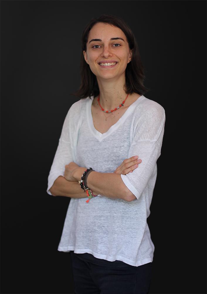 Arch. Gaia Sajni | Sajni e Zambetti s.r.l.