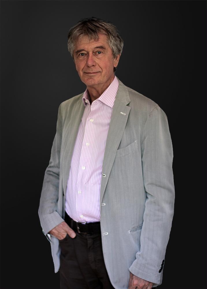 Ing. Alfio Sajni | Sajni e Zambetti s.r.l.