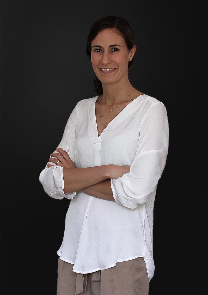 Ing. Sara Barbaro | Sajni e Zambetti s.r.l.